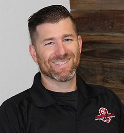 Chris Donzelli, Owner