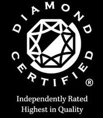 Perfect Star Heating and Air Conditioning Concord, CA is Diamond Certified Company