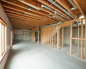 Perfect Star Heating and Air Conditioning Concord, CA Ductwork Duct repair, Sealing, Replacement and Installation