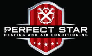 Perfect Star HVAC