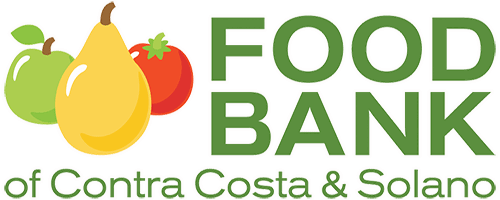 Semper Fi Fund logo