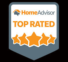 Perfect Star Heating and Air Conditioning Concord, CA is a proud member of HomeAdvisor.